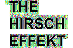 thehirscheffekt