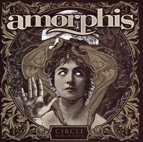 amorphis - tour-flyer