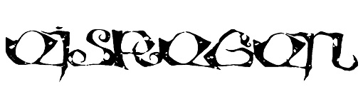 Eisregen_Logo