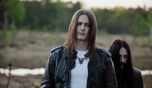 Satyricon Band 2