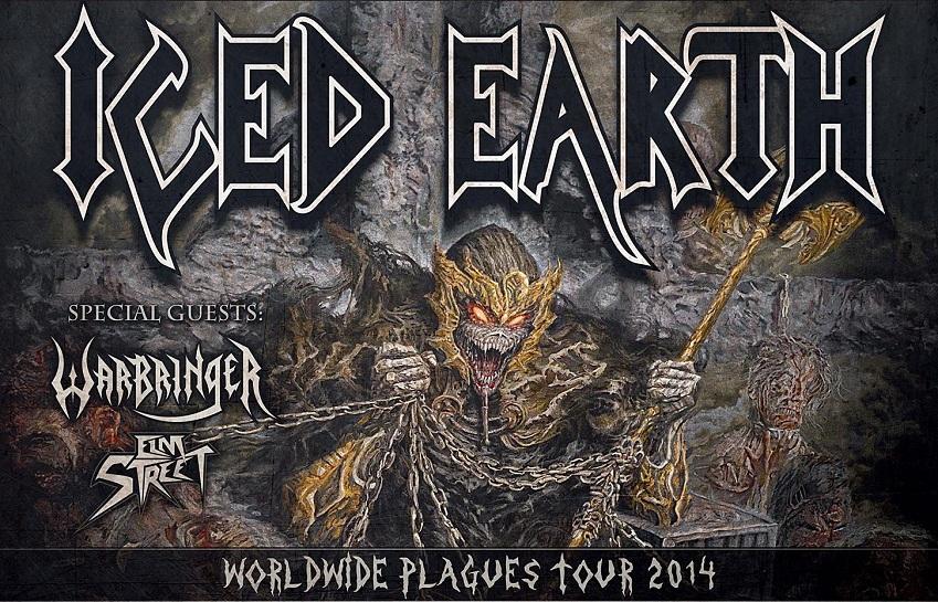 Iced Earth 01
