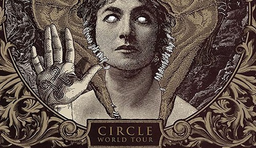 Amorphis-national-tour-poster