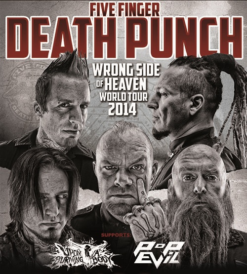 FFDP014_Artwork_A4_cut