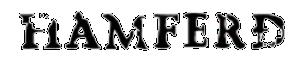 Hamferd_logo