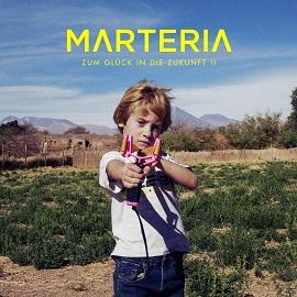 Marteria 03