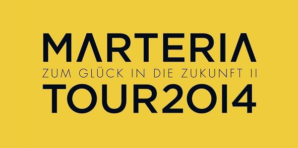 Marteria-Tour1
