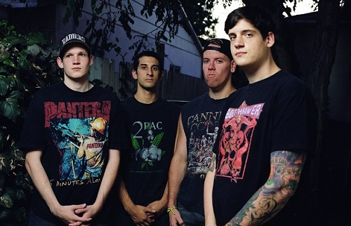 Twitching Tongues 01
