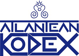t_atlanteankodex-logo