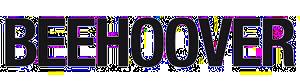 t_beehoover-logo