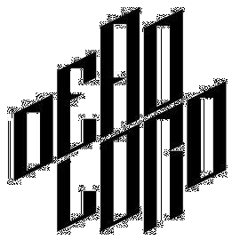 t_dead_lord logo
