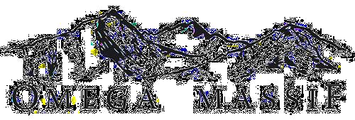 t_omega-massif-logo