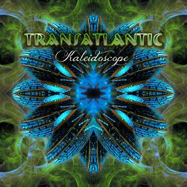 transatlantic-kaleidoscope-cover
