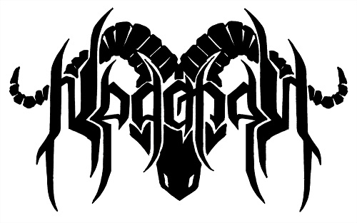 Negator Logo