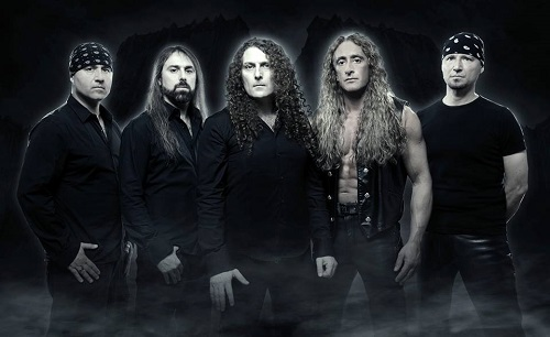 rhapsody-of-fire-promo-band-pic-1-2013-large
