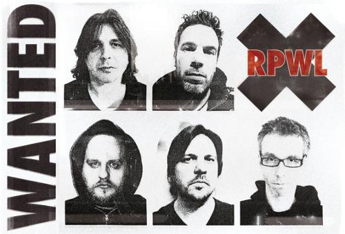 rpwl-1