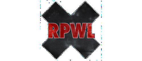 rpwl-3