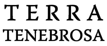 terra_tenebrosa_logo