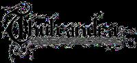 thulcandra_logo