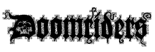 Doomriders