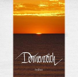 Dornenreich-Freiheit