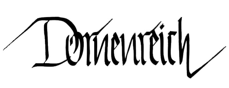 Dornenreich2014