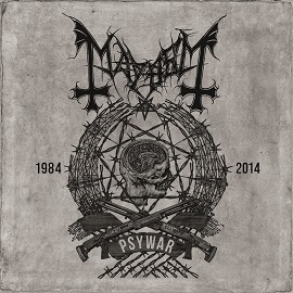 Mayhem-Psywar-cover V1-High res version-CMYK-300dpi