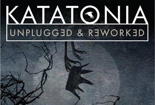 Unplugged++Reworked+Fly_KATATONIA