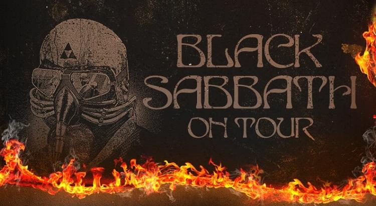 black-sabbath-on-tour
