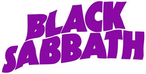 blacksabbath-logo-purple