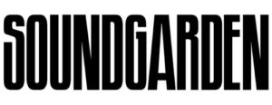soundgarden-logo