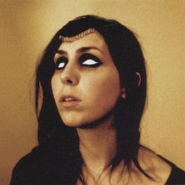 Chelsea Wolfe 02