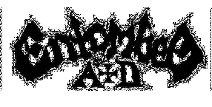 EntombedAD logo