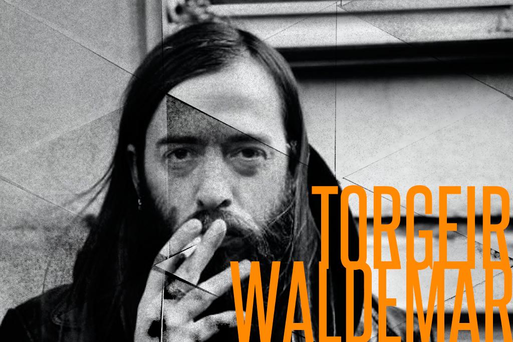 Torgeir-Waldemar-skinned-tekst