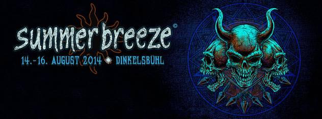sb-2014-logo_facebook