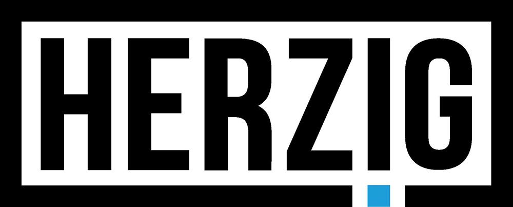 01_herzig