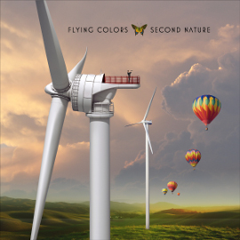 Flying_Colors_Konzertbericht_2014_Cover