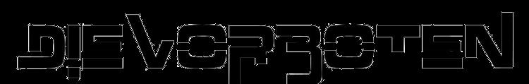 vorboten logo