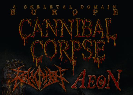 Cannibalcorpse-tour