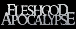 Fleshgod-apocalypse-5046714e18395