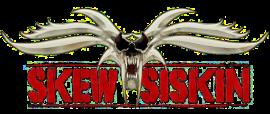 skew_siskin_logo_001_mid