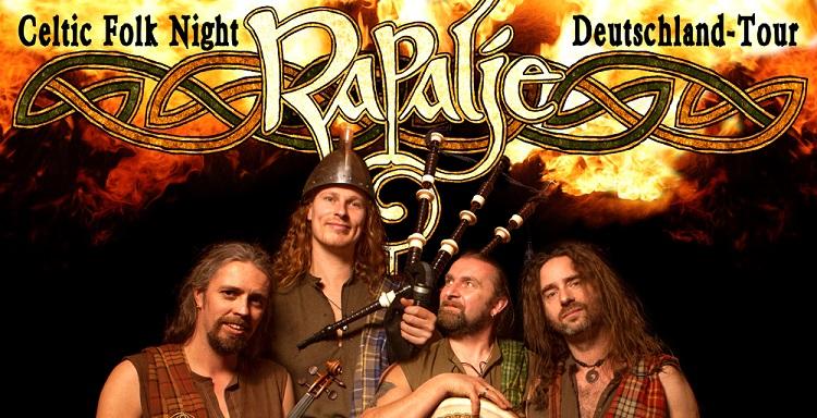 rapalje-celtic-folk-night-die-pumpe-e-v-kiel_7294817
