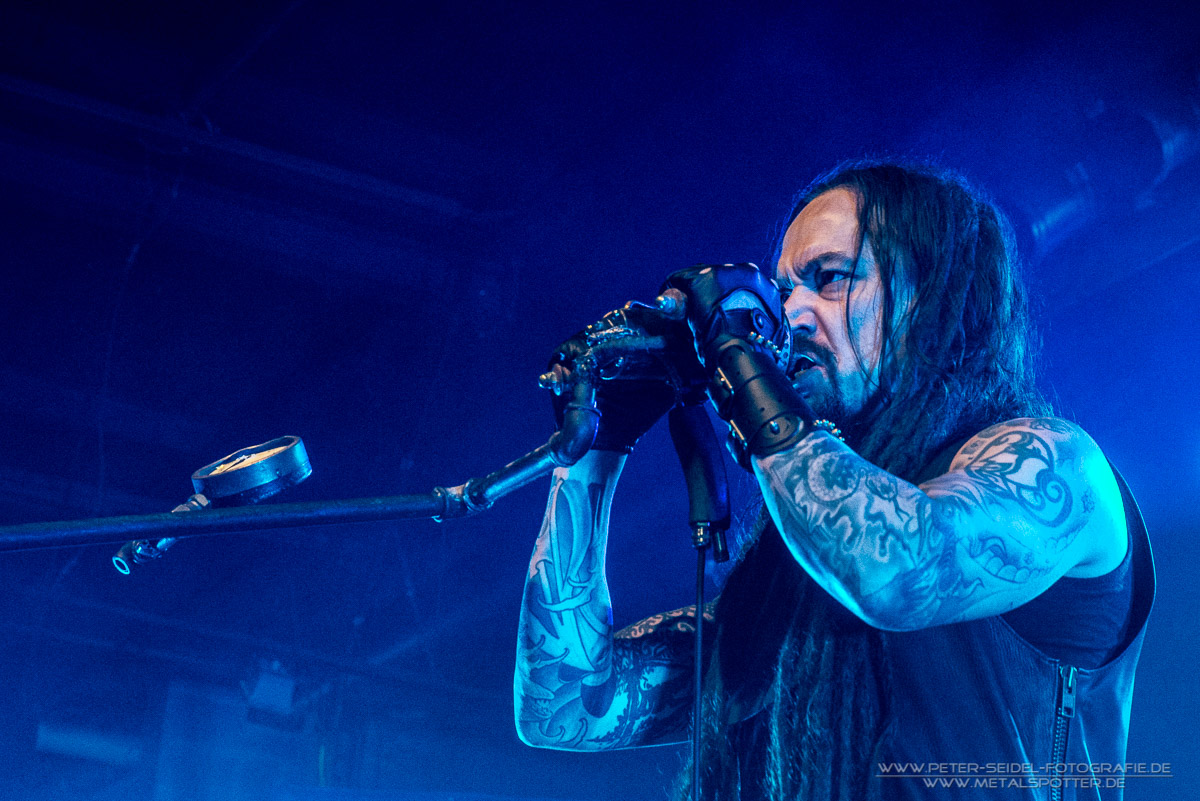 amorphis-by-peter-seidel-metalspotter-008