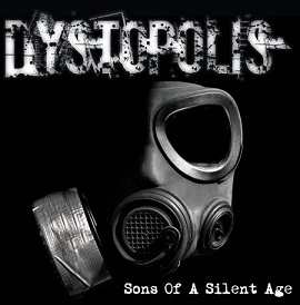 Dystopolis_-_Sons_of_a_Silent_Age