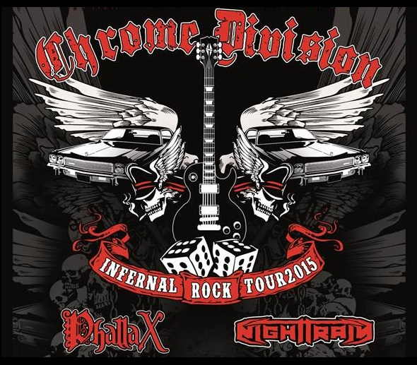 chromedivision-tour2015