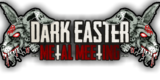 Cover - Dark Easter Metal Meeting 2015