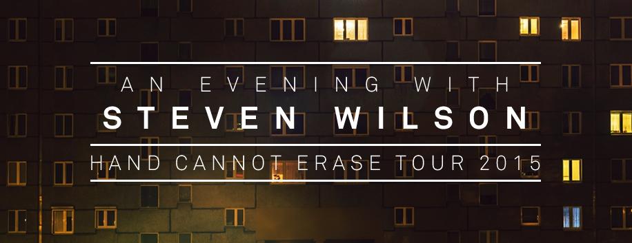 steven-wilson-tour-2015