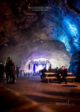 Höhle-M1-01