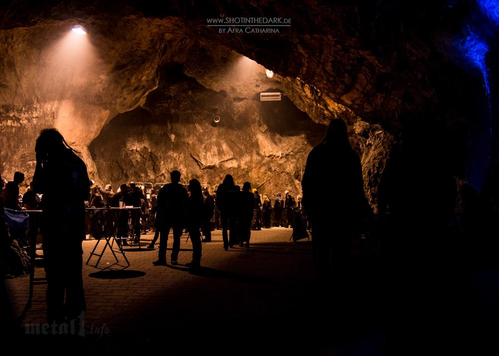 Höhle-M1-02