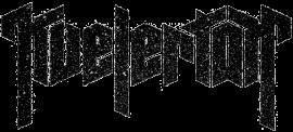 Kvelertak-logo