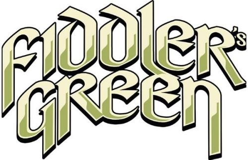 5_fiddlers-green-logo_HTM